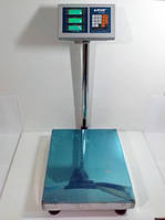 Комп'ютерні платформні ваги А-Плюс 300 кг