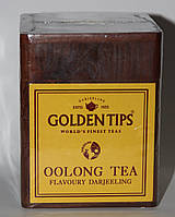 Чай Golden Tips Oolong Tea (Оолонг), 25 гр.