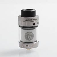 Атомайзер Geekvape Zeus Dual RTA 5,5ml Оригинал, фото 1