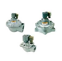 Импульсный клапан EMCF-50-E2