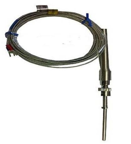 Термопара EZODO LT-102-D tube (PT-100 3W)