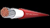Кабель для солнечных электростанций TOPSOLAR PV H1Z2Z2-K