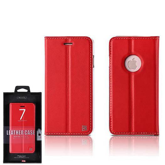 Чехол Remax Foldy iPhone 7 Plus