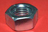 Гайка шестигранная м 36, ГОСТ 5915, фото 1