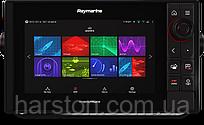 Картплоттер Raymarine AXIOM PRO 9 RVX