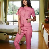 Жіночий медичний одяг в Украине. Сравнить цены e6ab23febfc12