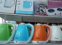 Электро чайник PREMIER на 1.8 литра