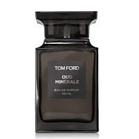Tom FordOud Minerale EDP 100ml TESTER  (парфюмированная вода Том Форд Уд Минерал тестер)