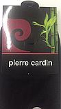 Носки мужские бамбук без шва укороченные Pierre Cardin пр-во Турция, фото 2