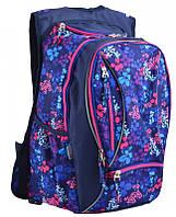 Стильный  молодежный рюкзак T-28 Sweet , фото 1