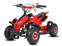 Детский бензиновый квадроцикл DRAGON 50 cc HIT SEASON 2