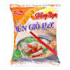 Рисовая Лапша Bun Gio Heo со вкусом свинины