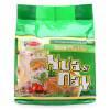 Рисовая лапша Xua Nay (500гр) (Вьетнам)