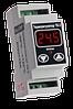 Терморегулятор ТК-3 (одноканальный) дижитоп, фото 2