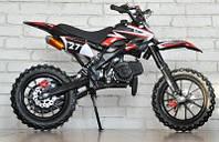 Детский мотоцикл 701 50CC 2T TANIO