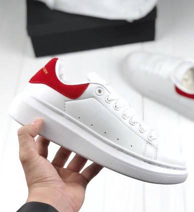 Adidas Alexander - заказать в Киеве от компании