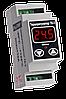 Терморегулятор ТК-3 (одноканальный) дижитоп, фото 3