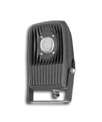 Прожектор взрывозащищенный LED 85W 11 000Lm 5000K IP65 зона 2,22 светодиодный Vyrtych (Чехия)