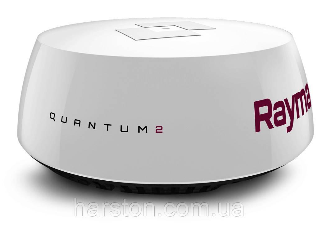 Raymarine QUANTUM 2 Радар