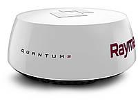 Raymarine QUANTUM 2 Радар, фото 1