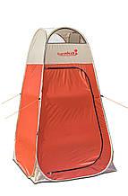 Душ-палатка «Eureka 20» Cooper Camp (110х110х190 см)