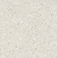 Гомогенный линолеум Grabo Fortis Silver