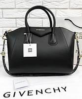 Женская сумка GIVENCHY ANTIGONA (2960), фото 1