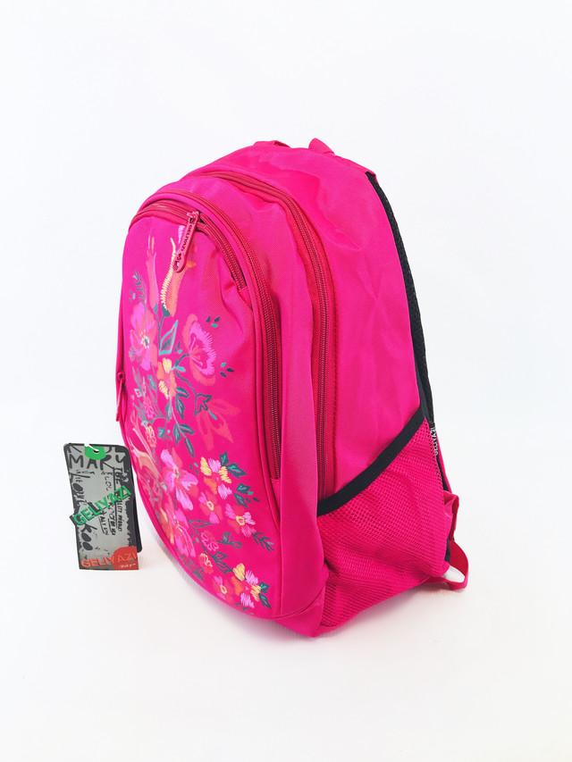 """Детский школьный рюкзак """"Geliyazi 8807"""""""