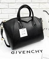 Женская сумка в стиле GIVENCHY ANTIGONA II (2950), фото 1