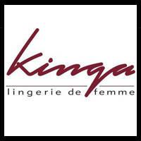 Эротическое бельё Kinga