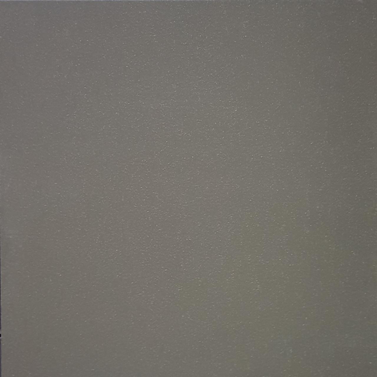 Керамогранит  графит 600х600 мм.