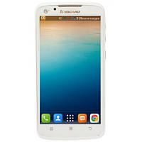 Смартфон Lenovo A388T (White) (Гарантия 3 месяца)