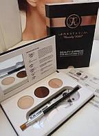 Набор для моделирования бровей Anastasia Beverly Hills (реплика)., фото 1