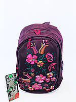 b70657dab140 Все товары от Интернет магазин рюкзаков и сумок STREET BAGS, г ...