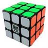 Кубик Рубика MoYu Aolong v2