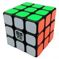 Кубик Рубика MoYu Aolong v2, фото 1