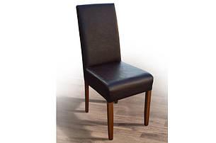Стул Денвер (коричневый), фото 2