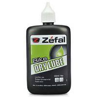Смазка для цепи Zefal Dry Lube 125mm