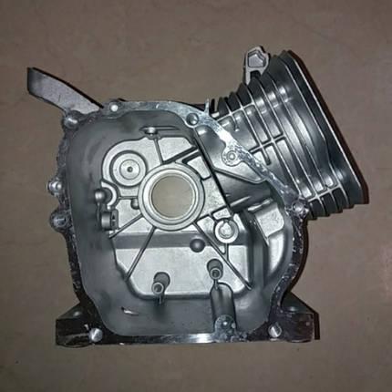 Блок цилиндра 168F, фото 2