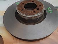 Передние тормозные диски Range Rover Vogue 4.4. 5.0 до 13г.