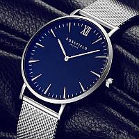 Стильные часы Rsfld 7129497 (37410) Унисекс