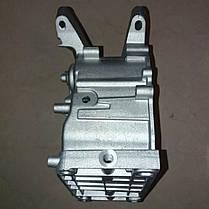 Блок цилиндра 168F, фото 3