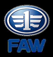 Ремонт блока управления двигателем FAW