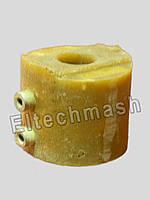 Катушка 5ТХ.520.093-04 (110В) к вентилю ВВ-32
