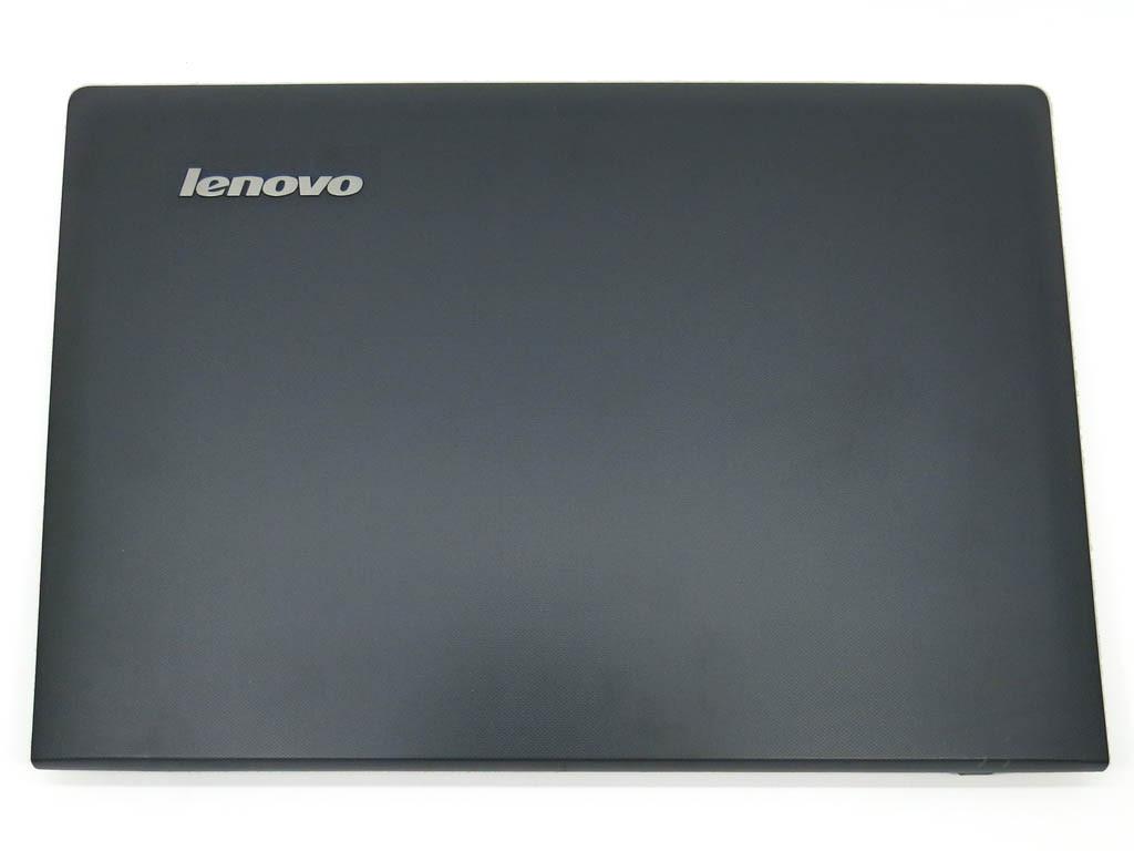 Крышка матрицы Lenovo G50 (задняя часть). Оригинальная новая!