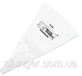 Мешок кондитерский тканевый 3-35