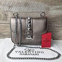 Женская сумка клатч Valentino , фото 1