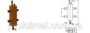 Разделитель ОГС-Р-6,101кВт
