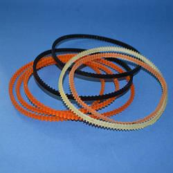 Ремни для привода швейных машин
