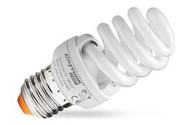 Энергосберегающие лампочки ELM